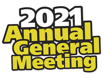 Barbados Public Workers' Co-operative Credit Union Limited BPWCCUL 2015 Annual General Meeting to be held at the Garfield Sobers Sports Complex