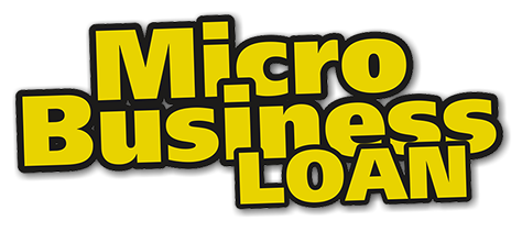 Business Loan Cariber